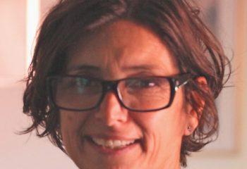 Patricia Saragueta