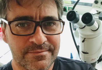 Fernando Locatelli