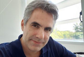 Flavio de Souza