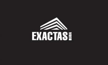 exactas-modulo2