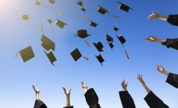 graduados-modulo