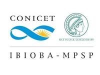 IBioBA – Instituto de Investigación en Biomedicina de Buenos Aires