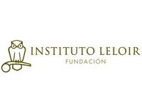 Fundación Instituto Leloir | Ciencia Argentina