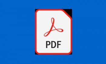 pdf-module