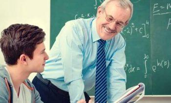 profesores-module