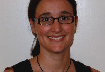 Elena Avale