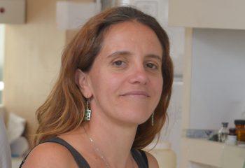 Luciana Rocha Viega