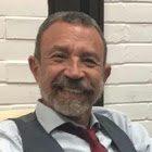 Norberto Iusem