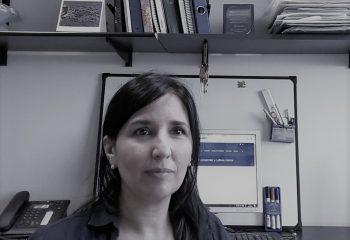 Eva Figuerola