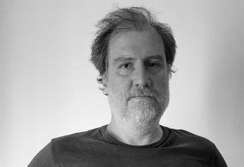 Ramiro Freudenthal