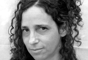 Alejandra Guberman