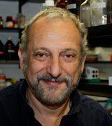 Eduardo Arzt