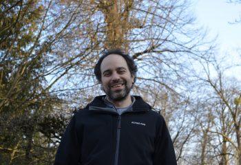 Ignacio Schor