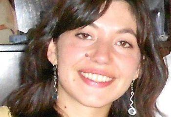 Almejún María Belén