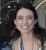 Paula Barrionuevo