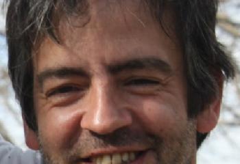 Martín Berón de Astrada