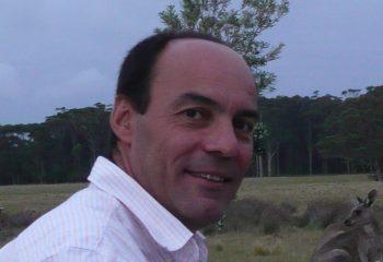 Daniel Tomsic