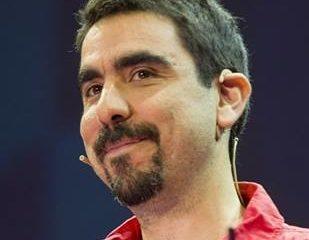 Alejandro Daniel Nadra