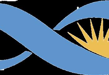 Conicet_Logo_sin_letras