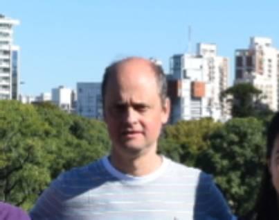 Pablo Cerdan2